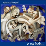 Cd-edizioni-magica-Alessia-Pingul
