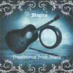 Cd-edizioni-magica-Traditional-Irish-Music-1