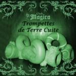 Cd-edizioni-magica-Trombette-di-terracotta