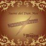 Cd-edizioni-magica-suoni-del-Dan-Moi