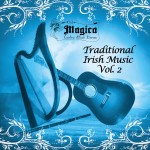 Cd-edizioni-magica-traditional-irish-music-2