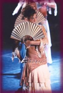 ada-club-magica-staff-insegnanti-danza