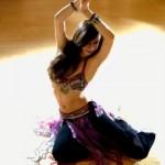 club-magica-centro-studi-danza-danza-del-ventre-korai-corsi