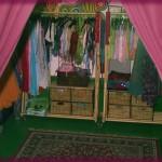 club-magica-milano-boutique-abbigliamento