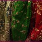 club-magica-milano-boutique-sari-indiani