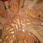 club-magica-milano-staff-corsi-insegnanti-danza-mani