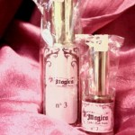 club-magica-profumi-fragranza-3