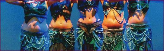 danza-del-ventre-benefici-bacino-e-fianchi
