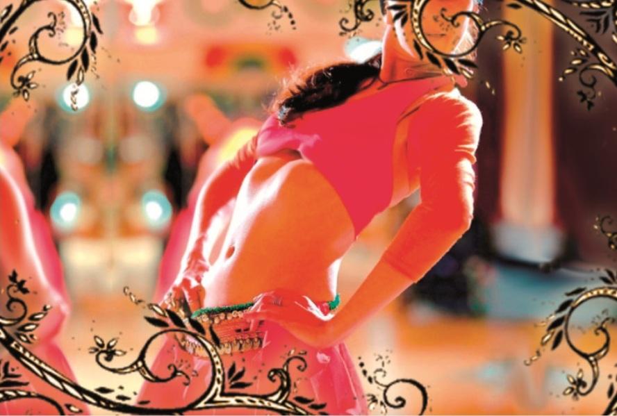 danza del ventre-corsi-stage-seminari-club-magica-milano