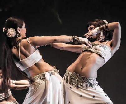 danza-del-ventre-korai-club-magica-milano