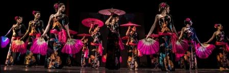 danza-del-ventre-korai-japan-club-magica-milano