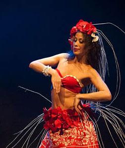 danze-polinesiane-aparima-ori-tahiti-hula-corsi-stage-club-magica-milano