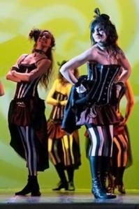 fusion-magica-korai-danza-club-magica-milano