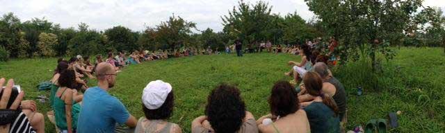 magica-village-weekend-nativi-americani-hopi-navajo-centro--studi-danze-discipline-etniche--lifestyle-milano