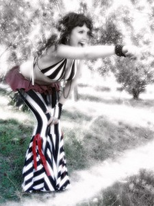 miki-smil-club-magica-insegnanti-danza-del-ventre-korai