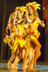 ori-tahiti-otea-danze-polinesiane-club-magica-milano
