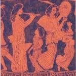 origini-danza-del-ventre-vaso-attico-club-magica-milano