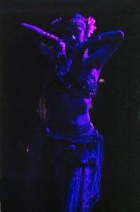 snake-magica-tribal-club-magica-centro-studi-danza