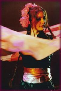 yessica-club-magica-staff-insegnanti-danza-del-ventre-korai-snake