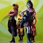 belly-comedy-fusion-magica-korai-club-magica-gruppo-professionale-4