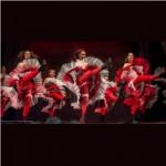 cancan-bellydance-korai-stage-club-magica-milano