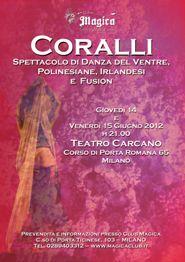 coralli-spettacoli-milano-2012-danze-etniche-club-magica