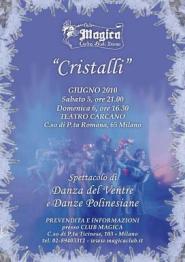 cristalli-spettacoli-2010-danze-etniche-club-magica