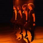 danze-irlandesi-club-magica-2