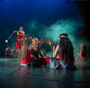 danze-polinesiane-e-del-pacifico-etniche-maori-poi-stick-game-club-magica-milano