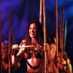 danze-polinesiane-hula-club-magica-6