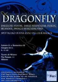 dragonfly-2014-spettacolo-danze-etniche-di-gruppo-club-magica-milano