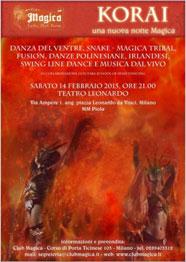 korai-14-febbraio-2015-spettacolo-danze-etniche-milano-club-magica-light