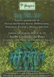 korai-2013-spettacoli-milano-danze-etniche-club-magica