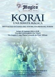 korai-spettacoli-2012-milano-danze-etniche-club-magica