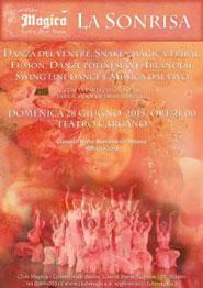 la-sonrisa-spettacolo-danze-etniche-domenica-28-giugno-2015-club-magica-teatro-carcano-milano-185x262