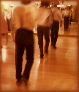 swing-line-dance-corsi-danza-club-magica