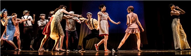 swing-line-dance-club-magica-milano