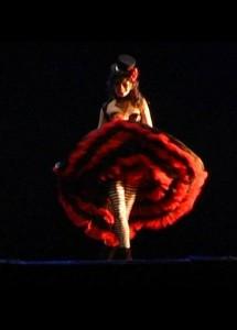 corsi-stage-danze-fusion-magica-korai-can-can-bellydance-milano