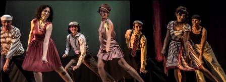 swing-line-dance-club-magica-centro-studi-danza-milano-balli-di-gruppo