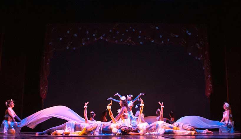 corsi-stage-settembre-2015-2016--danze-etniche-danza-del-ventre-polinesiane-club-magica-1-milano