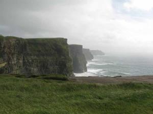 sean-nos-musica-tradizionale-irlandese