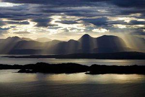 Isle-of-Skye-bandiera-fatata-leggenda-scozzese-club-magica-centro-studi-danza