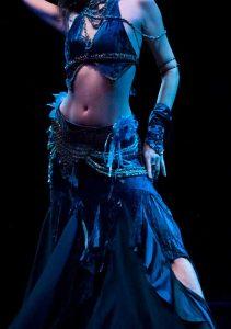 danza-del-ventre-benessere-club-magica-milano