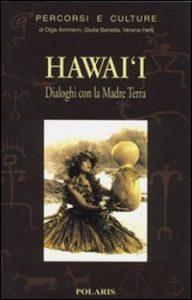 hawaii-dialoghi-con-la-madre-terra-club-magica-centro-studi-danza-milano
