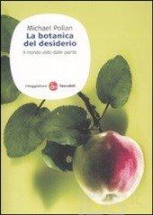 la-botanica-del-desiderio-club-magica-centro-studi-danza-milano