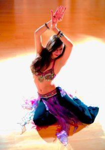 danza-del-ventre-non-e-solo-seduzione-club-magica