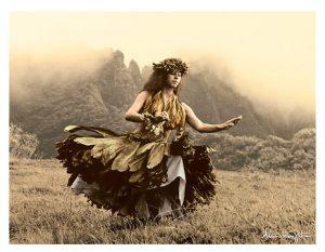 hula-e-benessere-2-club-magica-milano
