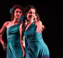 serena-danze-polinesiane-danza-del-ventre-club-magica