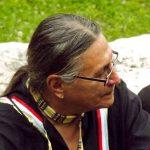 gilbert-douville-poesia-nativi-americani-club-magica-milano
