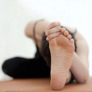 pilates-benefici-club-magica-milano